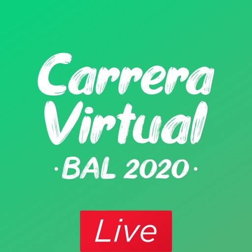Carrera BAL