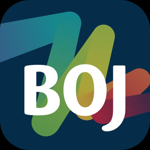 BOJ Mobile - بنك الأردن