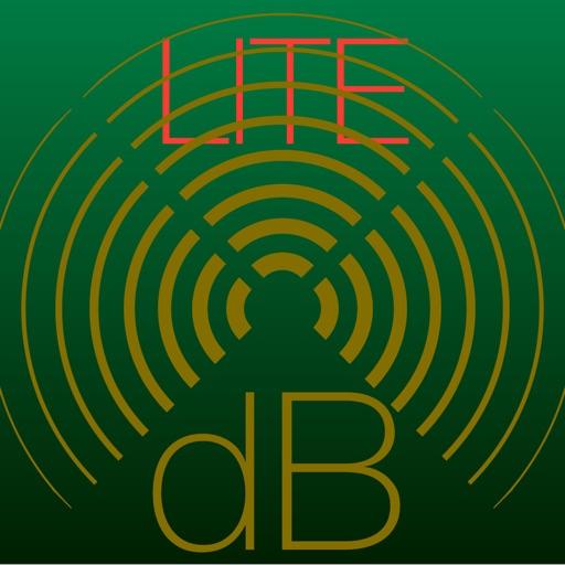 Sound Level Analyzer Lite