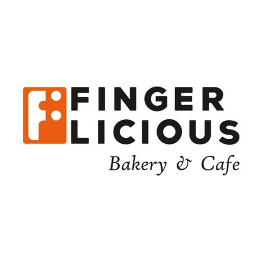 Finger Licious