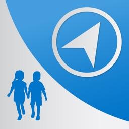 Children's Compass