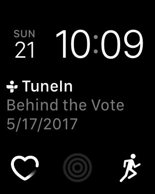 Screenshot #11 for TuneIn Pro - Radio & Sports