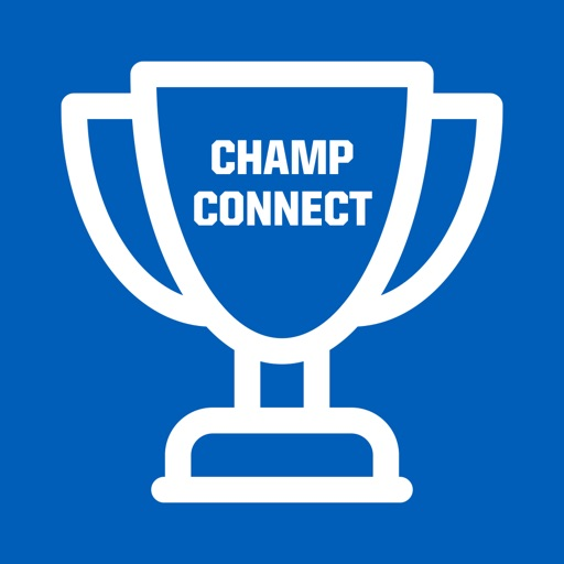 Champ Connect