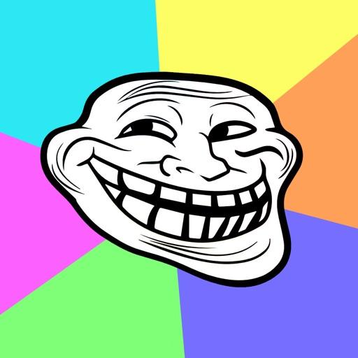 Meme Creator Make Dank Memes App Bewertung Entertainment Apps