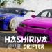 Hashiriya Drifter #1 Among Us Hack Online Generator