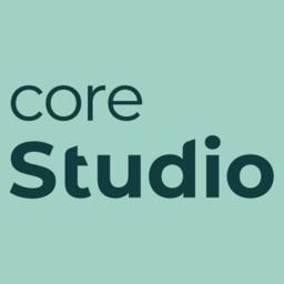 Erica Ziel - Core Studio