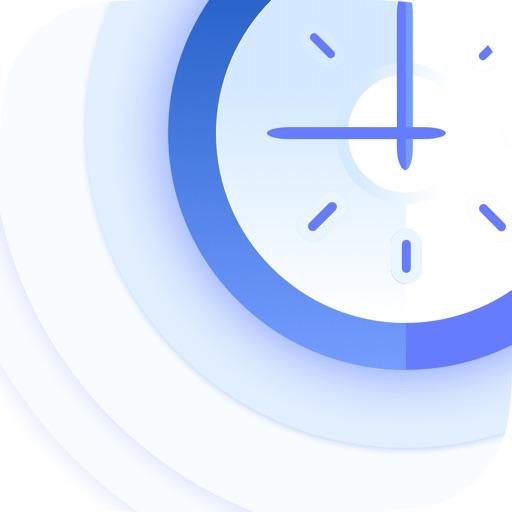work hours app free