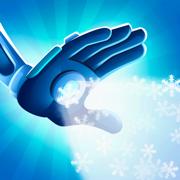 冰封大作战 (Frozen Sam CN)