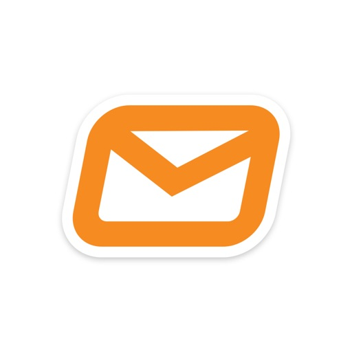 BulkSMS Text Messenger