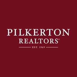Pilkerton Home Search