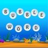 Bubbleword