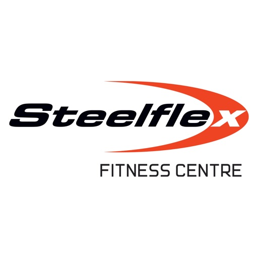 Steelflex Fitness Studio
