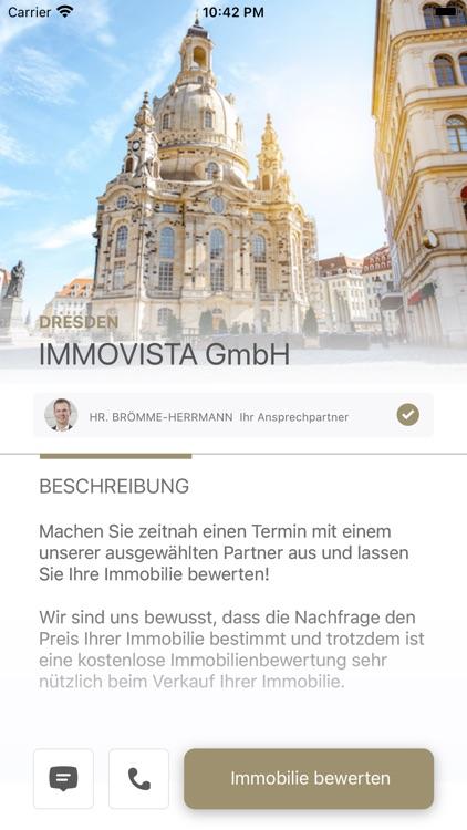 IMMO ZEITWERT screenshot-7