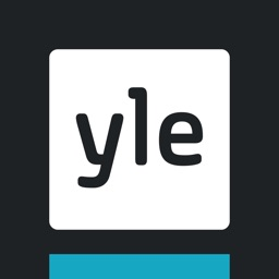 Yle Areena - TV ja radio