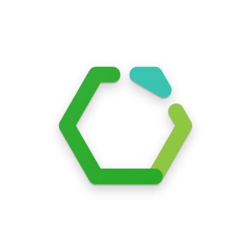 PaperCut Hive - Secure Print