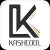 كشكول الكويت | Kashcool Kuwait