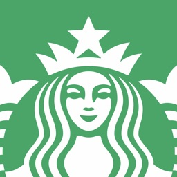 Starbucks Cambodia