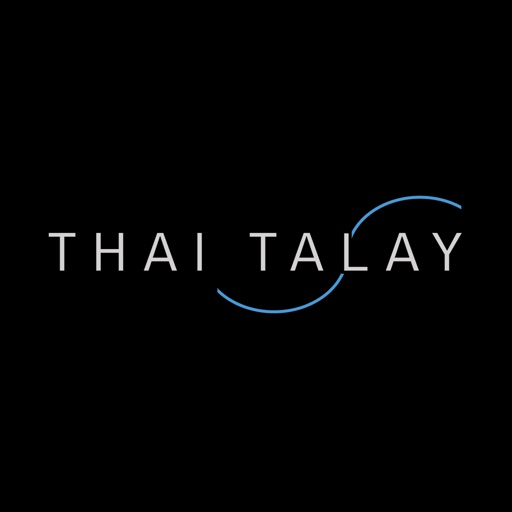 Thai Talay