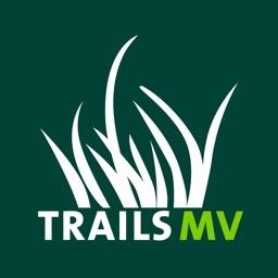 TrailsMV