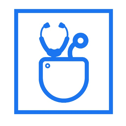 PocketDoc - health solutions