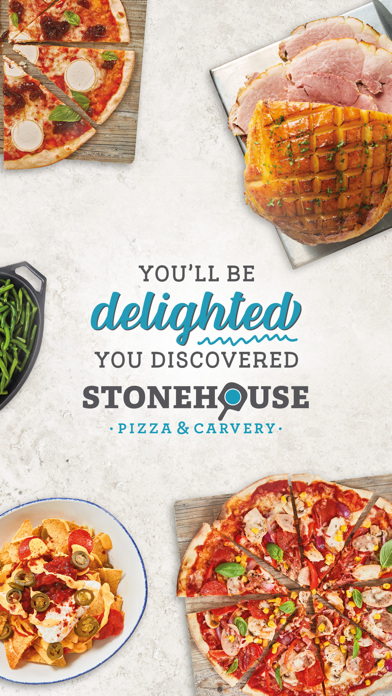 Stonehouse Restaurants