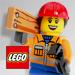 LEGO® Tower Hack Online Generator