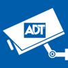 ADT뷰가드V3.0