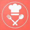 Meal Planner: Healthy Eating