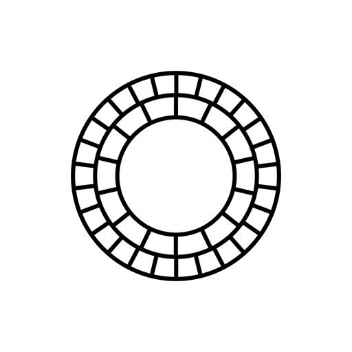 VSCO: 写真加工・動画編集アプリ