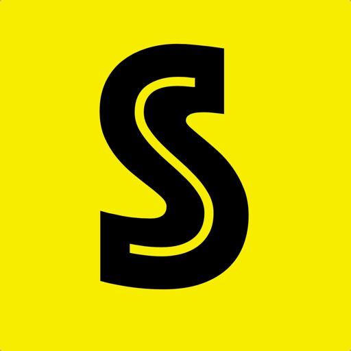 SwapEm
