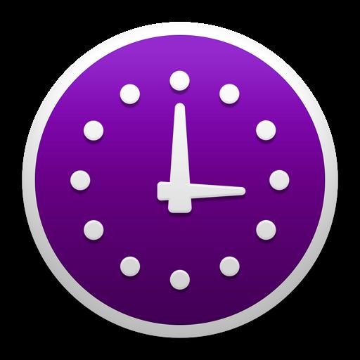 Date Format Creator for Mac