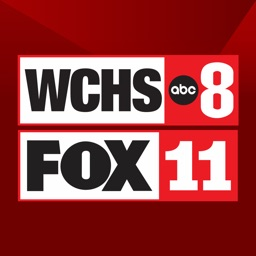 WCHS/FOX11 News to Go