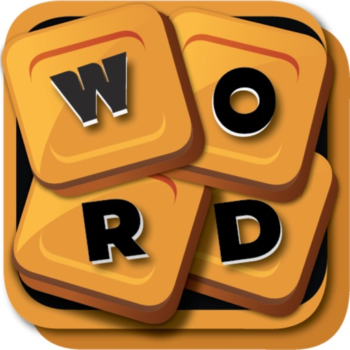 WORD CONNECT FLOW SAGA