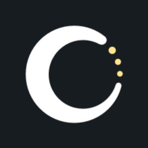Centr, by Chris Hemsworth ios app
