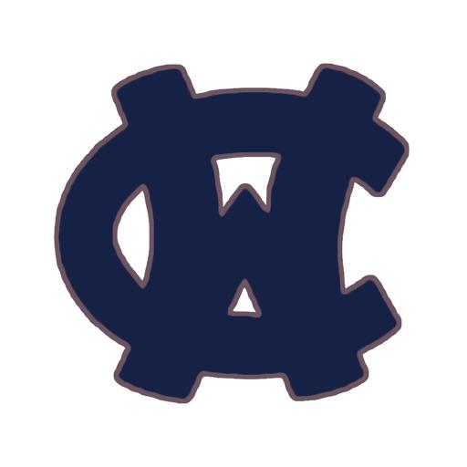 White County High School