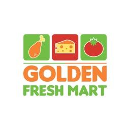 Golden Fresh Mart