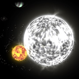 myDream Universe - Build Solar