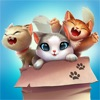 Meow Match: Puzzle Fever!