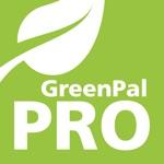 GreenPal Pro For Vendors