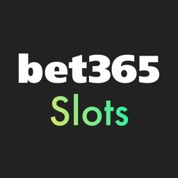 bet365 Slots Play Casino Slots