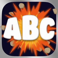 Codes for ABC Galaxy: Learn the Alphabet Hack