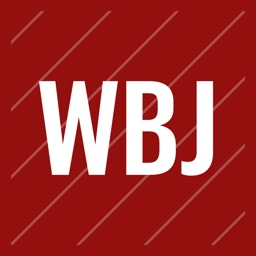 Wichita Business Journal