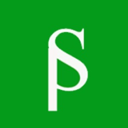SigmaPAY