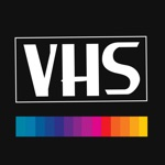VHS Recorder - VHS Movie Maker
