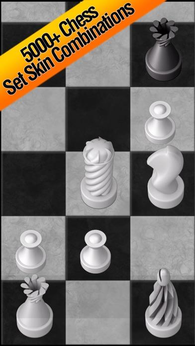 شطرنجلقطة شاشة2