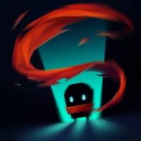 Soul Knight Hack Gems Generator online