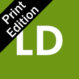 Livingston Daily Print Edition