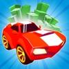 Garage Empire - iPhoneアプリ