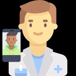 ecMD Doctor