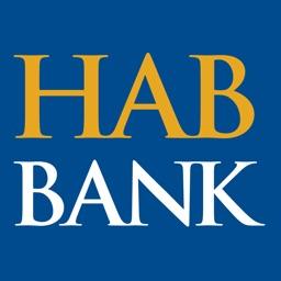 HAB Mobile Banking
